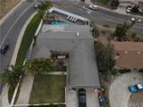 3103 Marmil Avenue - Photo 2