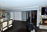 3103 Marmil Avenue - Photo 18