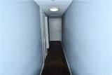 3103 Marmil Avenue - Photo 20