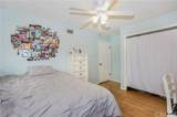 1302 Bennett Avenue - Photo 15