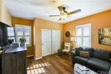 12457 Heritage Springs Drive - Photo 23