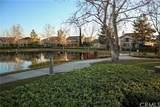 36994 Bay Hill Drive - Photo 4