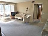 321 Stocker Street - Photo 12