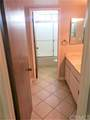 321 Stocker Street - Photo 23