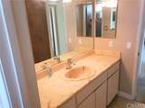 321 Stocker Street - Photo 24
