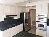 321 Stocker Street - Photo 6