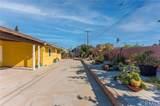 520 Cienega Avenue - Photo 22