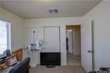 7834 Victor Vista Avenue - Photo 16