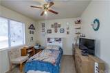 7834 Victor Vista Avenue - Photo 17