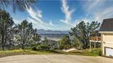 16062 Eagle Rock Road - Photo 33