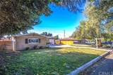 35175 Mountain View Street - Photo 3