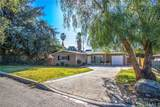 35175 Mountain View Street - Photo 4