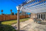 35175 Mountain View Street - Photo 31