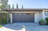 6581 Edgemont Drive - Photo 4
