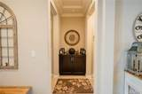 29595 Olympic Drive - Photo 20