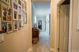29595 Olympic Drive - Photo 21