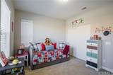 29595 Olympic Drive - Photo 32