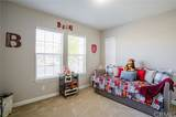 29595 Olympic Drive - Photo 33