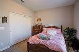 29595 Olympic Drive - Photo 35