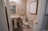 29595 Olympic Drive - Photo 38