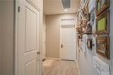 29595 Olympic Drive - Photo 41