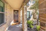 127 Kennard - Photo 2