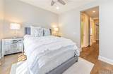 127 Kennard - Photo 15