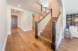127 Kennard - Photo 6