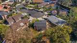 1593 Camelot Drive - Photo 31