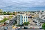 250 Linden Avenue - Photo 22
