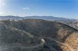 0 Ridge - Photo 7