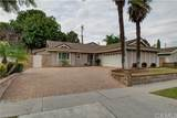 12113 Los Reyes Avenue - Photo 1