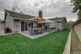12113 Los Reyes Avenue - Photo 12