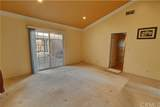 12113 Los Reyes Avenue - Photo 20