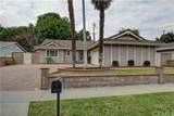 12113 Los Reyes Avenue - Photo 3
