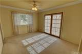 12113 Los Reyes Avenue - Photo 26