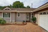 12113 Los Reyes Avenue - Photo 4