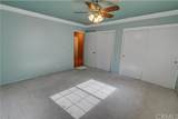 12113 Los Reyes Avenue - Photo 31