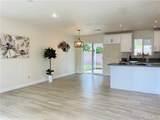 529 Evanwood Avenue - Photo 2