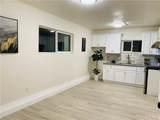 529 Evanwood Avenue - Photo 11