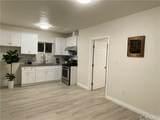 529 Evanwood Avenue - Photo 12