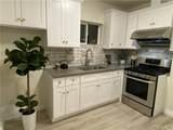 529 Evanwood Avenue - Photo 13
