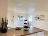 529 Evanwood Avenue - Photo 3