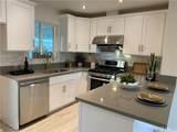 529 Evanwood Avenue - Photo 5