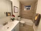 529 Evanwood Avenue - Photo 6