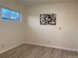 529 Evanwood Avenue - Photo 7