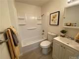 529 Evanwood Avenue - Photo 10