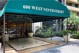 600 9th Street - Photo 4