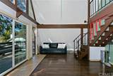 26637 Valley View Drive - Photo 4