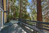 26637 Valley View Drive - Photo 8